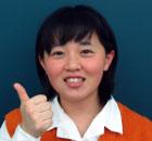 門田 優希